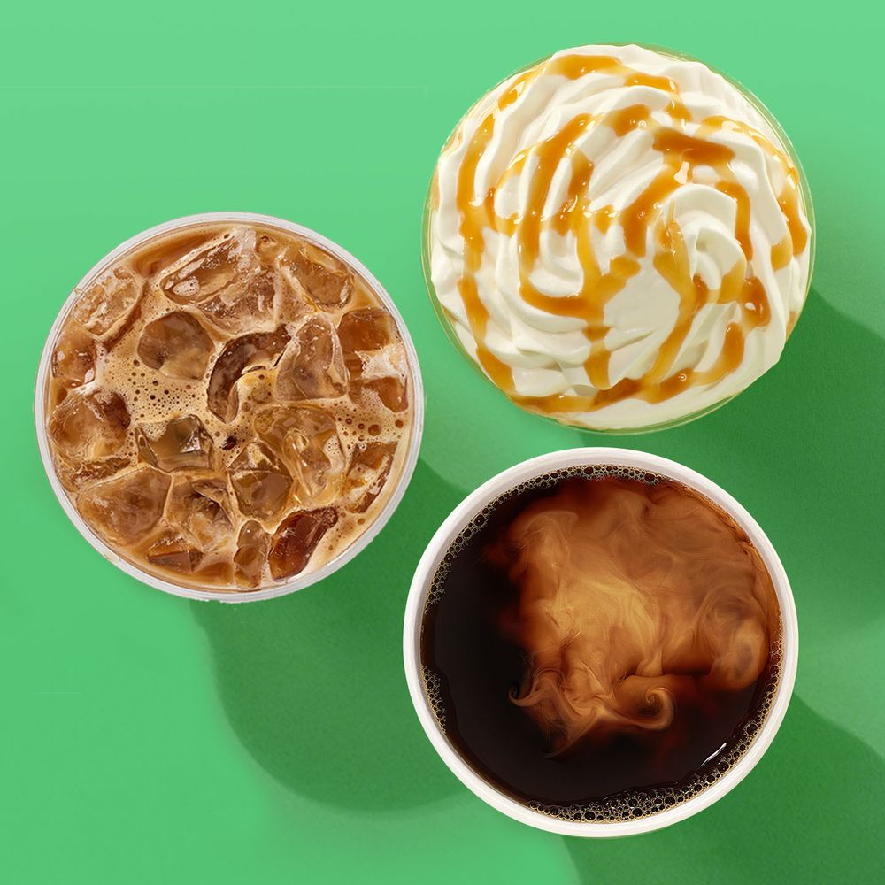 The Story Behind Irish Creme Flavored Coffee