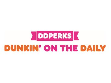 You Could Win Free Dunkin' for a Decade with the Dunkin' on the Daily Sweepstakes