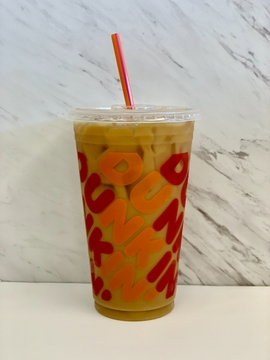 Iced Coffee 2019_201905131307