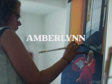 Dunkin' Docs: Meet Amberlynn