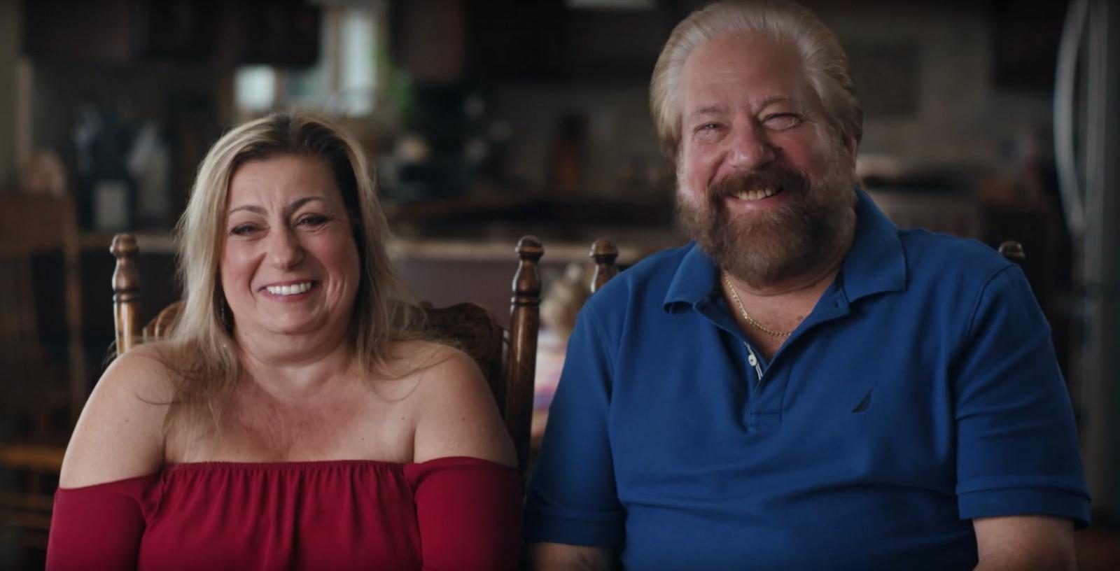 Dunkin' Docs: Meet the Formans