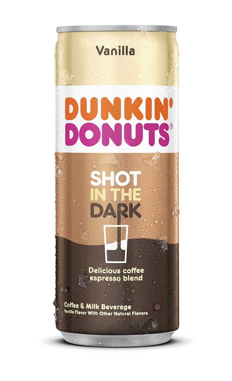 Dunkin' Offers a Tasty Recharge on the Longest Day of the Year