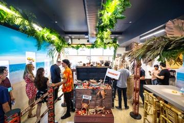 Dessert Island Store_201906281611
