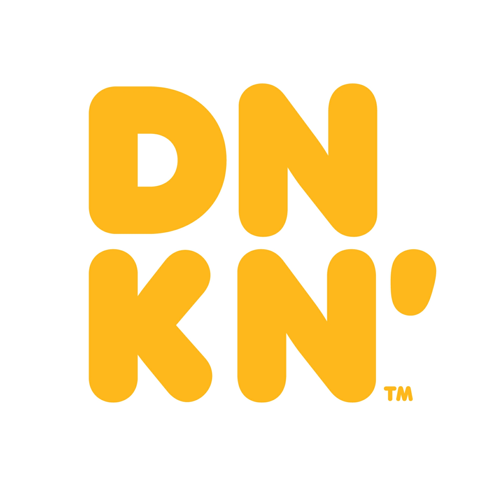 Dunkin' Partners With Waze by Going Gold to Raise Awareness and Funds During Childhood Cancer Awareness Month