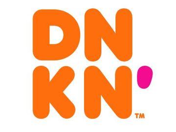 Dunkin' Supports Women's Hockey with Professional Women's Hockey Player's Association Partnership
