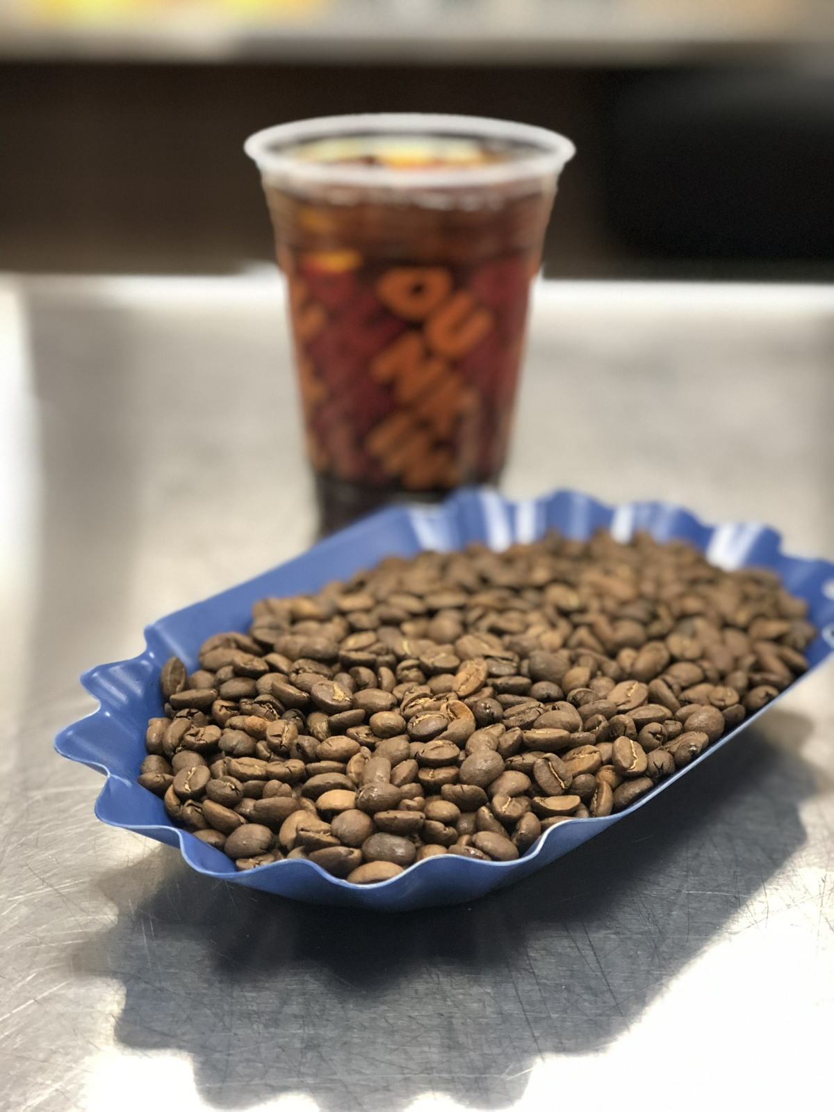 Your Most Common Coffee Questions Answered!