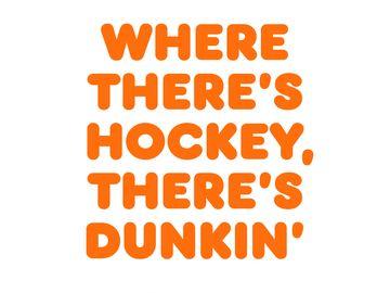NHL_AD_300x600