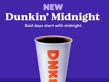 DunkinMidnight 1