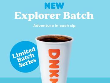 ExplorerBatch 1