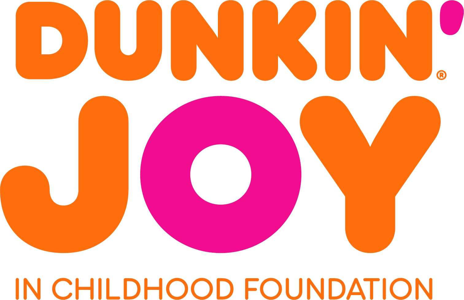 Dunkin' Joy in Childhood Foundation Activates $1.25MM in Emergency Funding for Coronavirus (COVID-19) Response