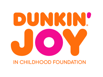 Dunkin' Foundation Provides Another $1 Million in Emergency Funding  to Alleviate Hunger