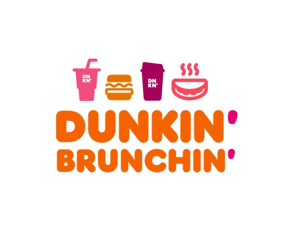 Dunkin' Offers Bonus Points for Brunchin' at Home