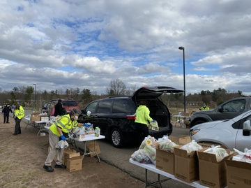 CT Food Bank 2
