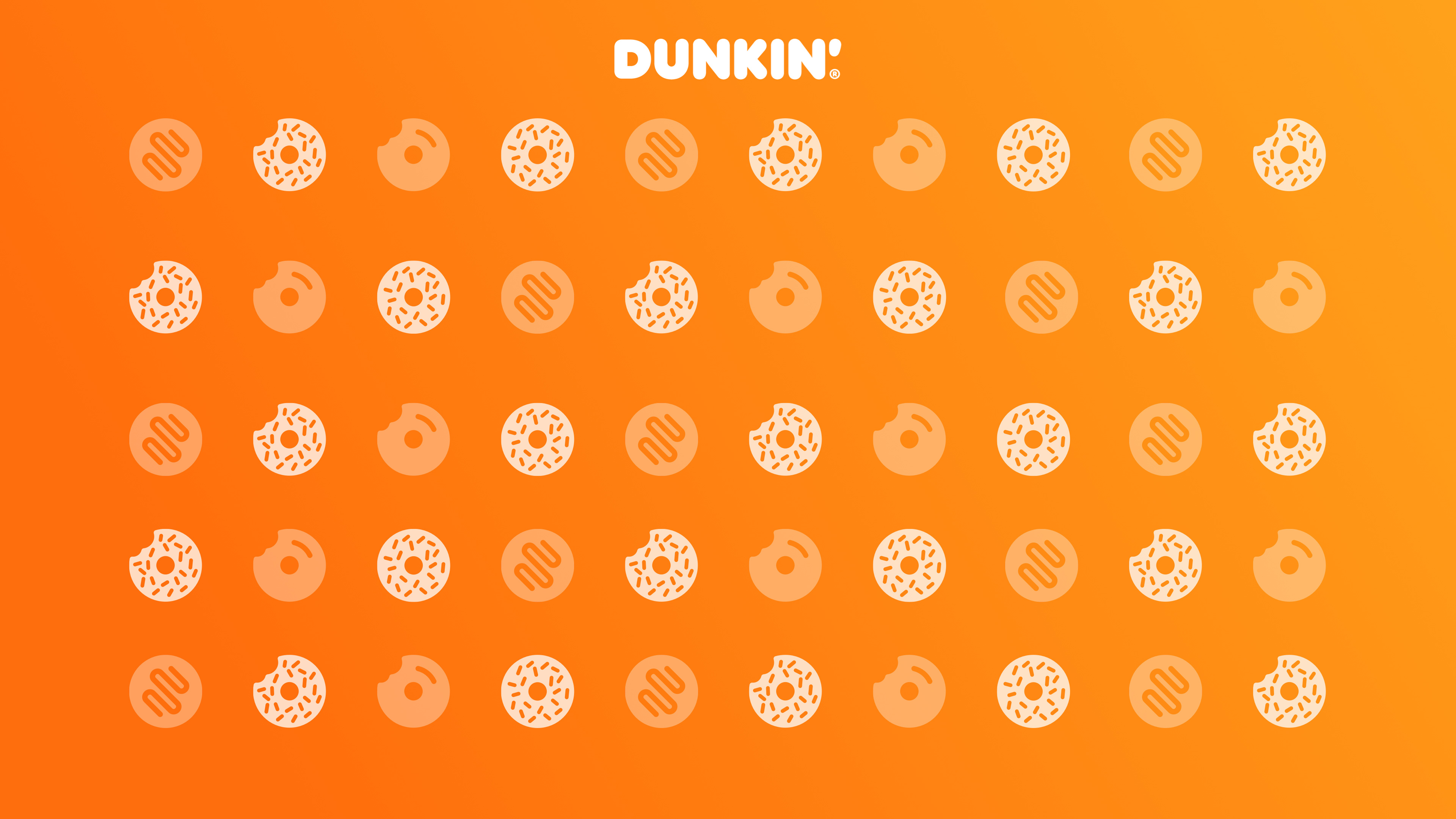 Dunkin-Eat-And-Repeat
