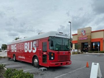 Big Red Bus 2 003