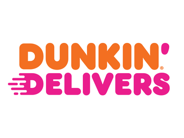 Five Things You Should Know About Dunkin' Delivery