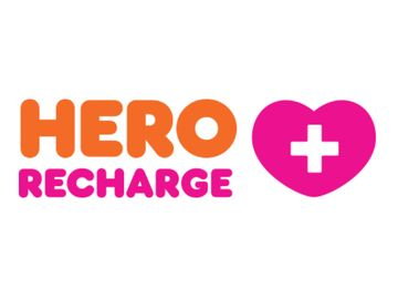 Hero Recharge 2