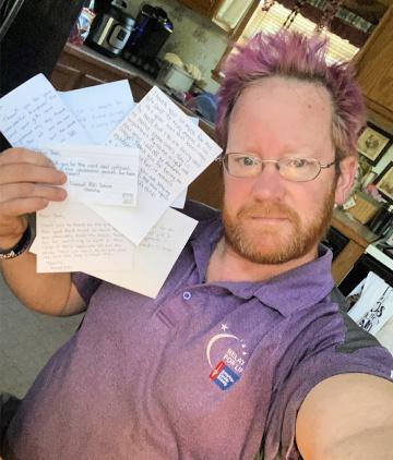 Josh Postal Worker Cards SMALL2