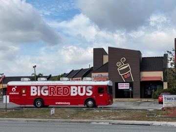 big red bus 1 resize