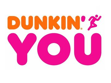 Open for Opportunity: Dunkin' Franchisees Plan to Hire Approximately 25,000 Restaurant Employees Nationwide