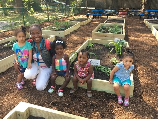 Dunkin' Foundation Supports The Dimock Center in Uplifting Underserved Boston Community