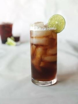 Nat Rum Day 2