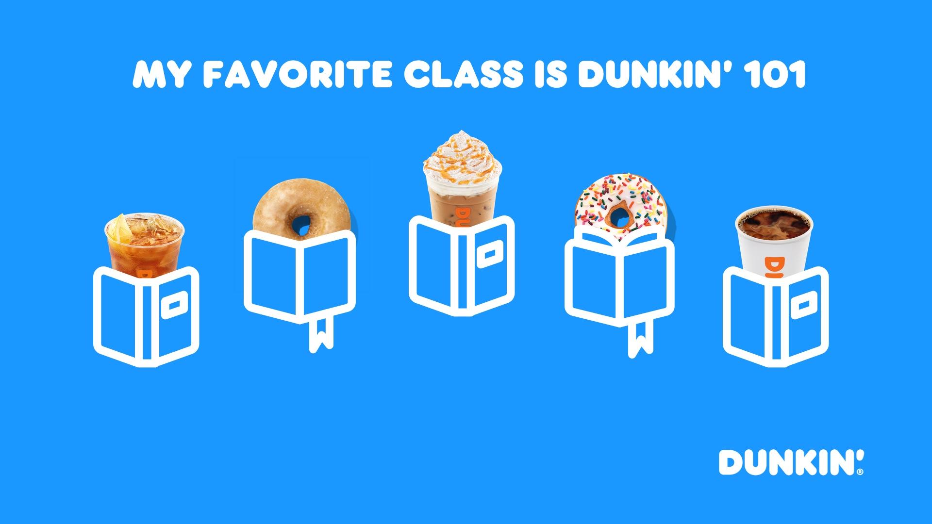 Dunkin101_desktop