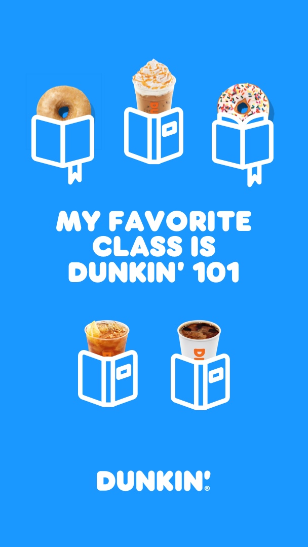 Dunkin101_mobile