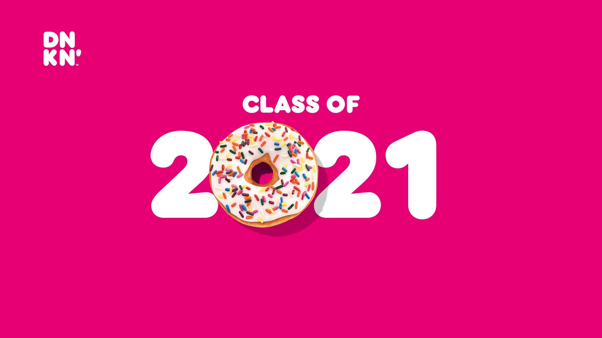 DunkinClassof2021_desktop