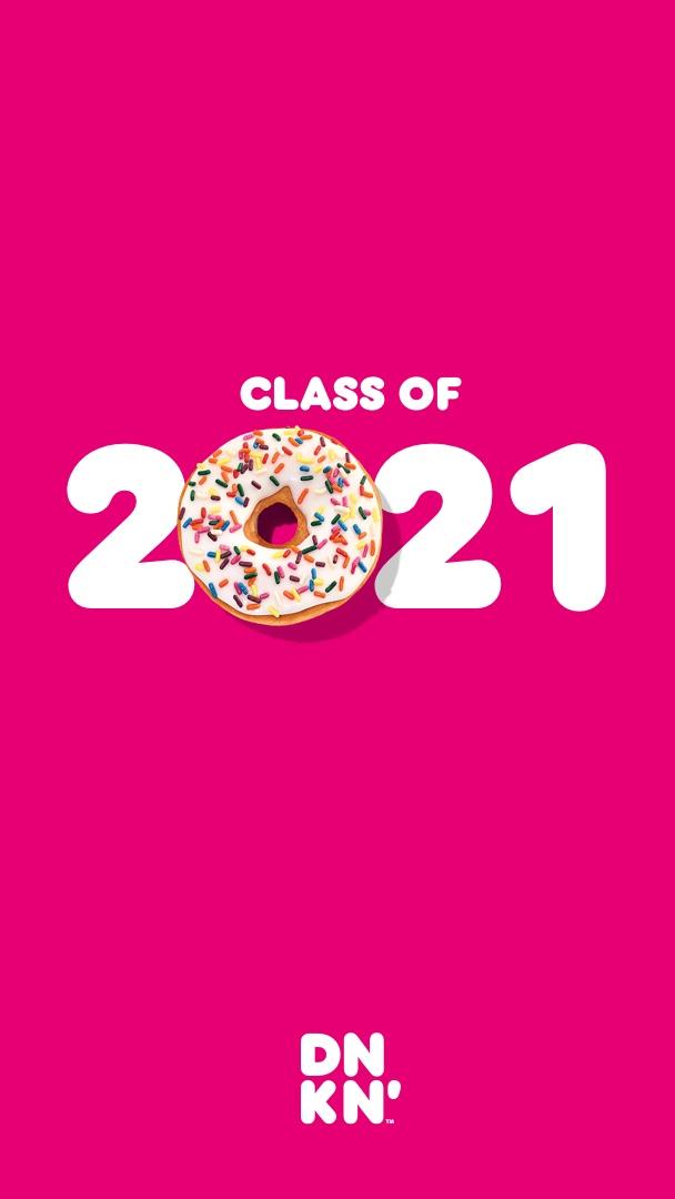 DunkinClassof2021_mobile