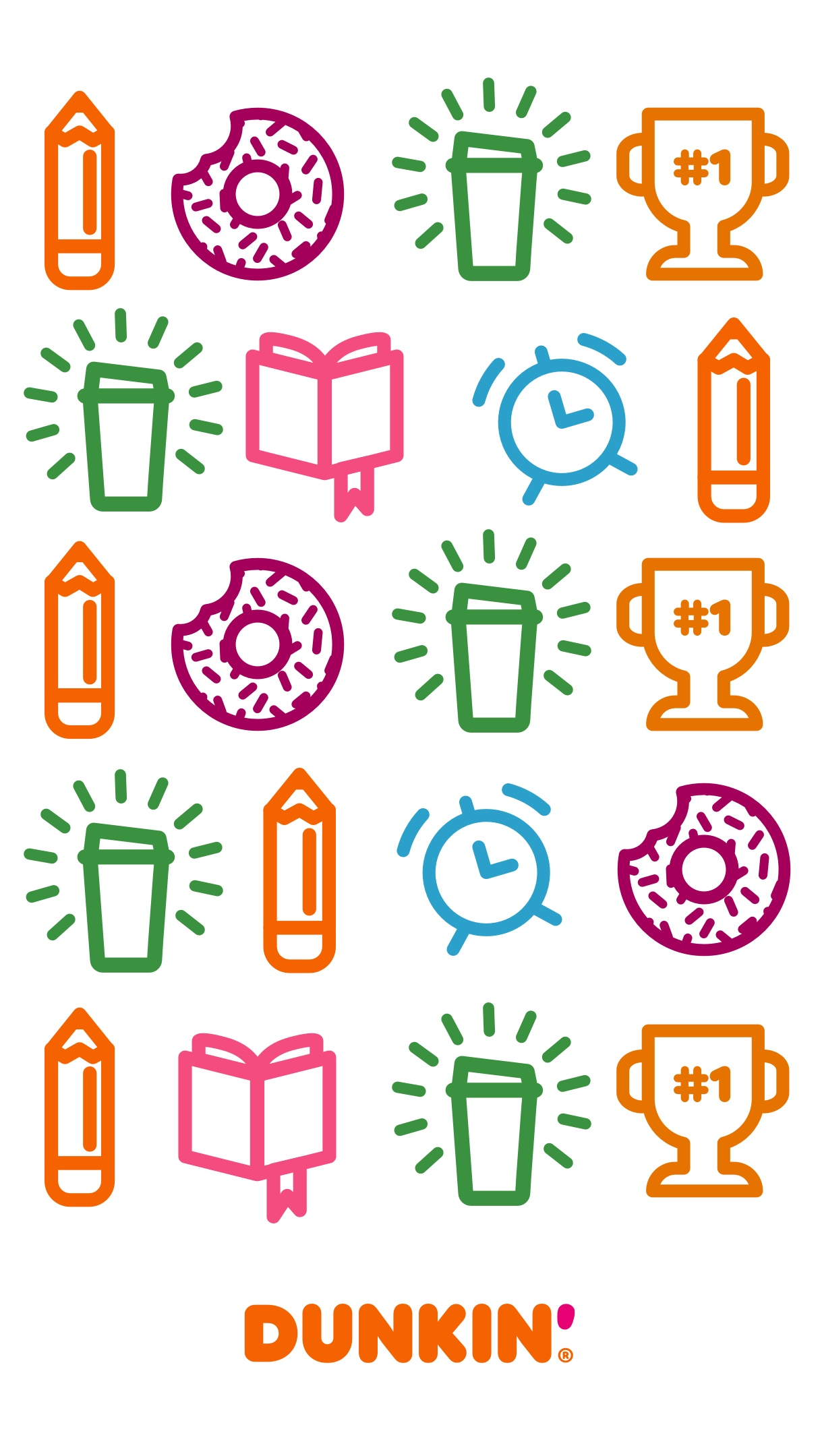 DunkinSchoolIcons_mobile
