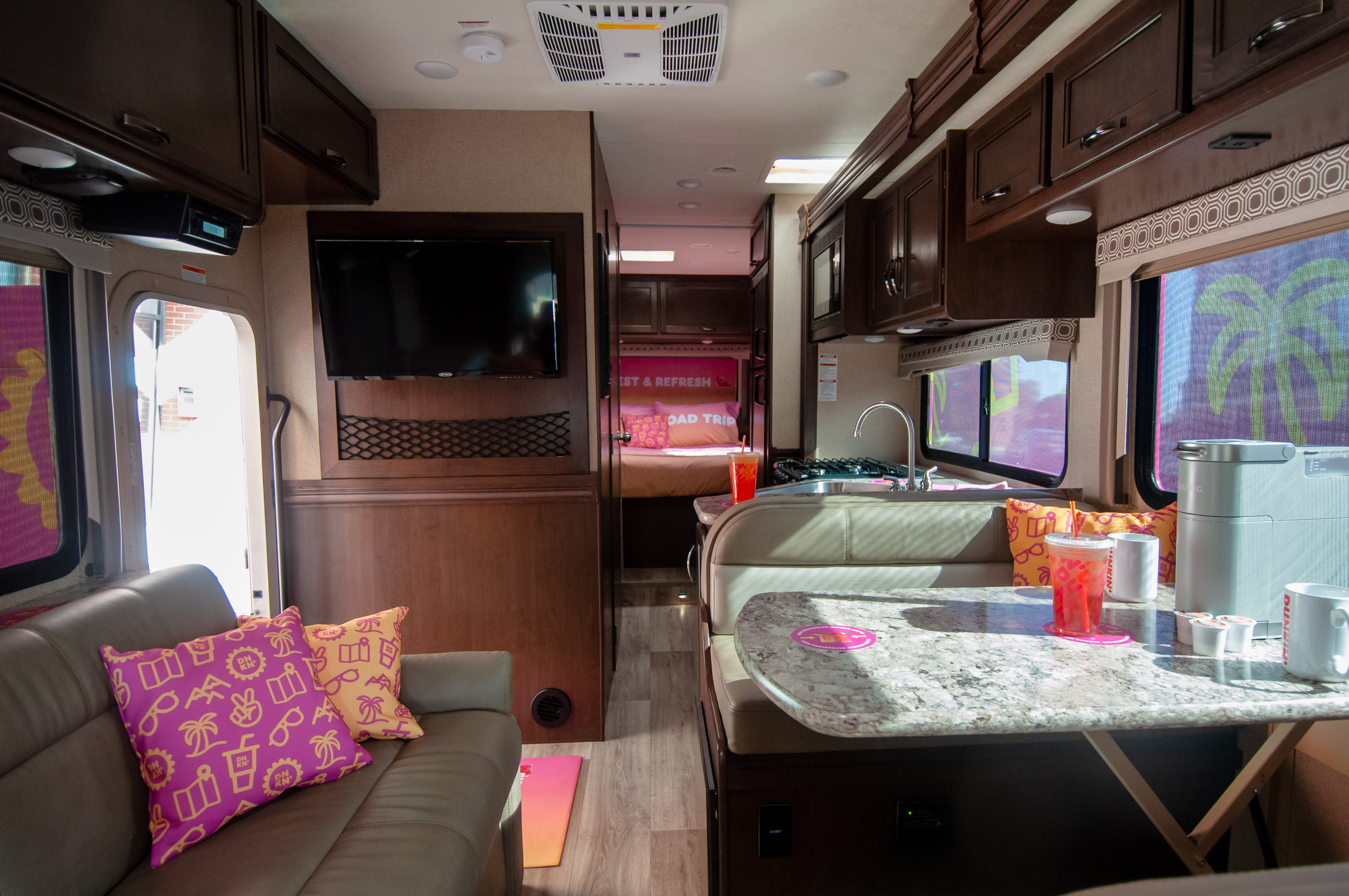 RV Interior_back