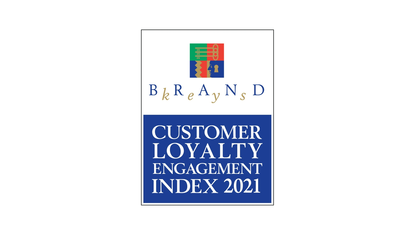 Dunkin' Once Again Named #1 Brand for Customer Loyalty