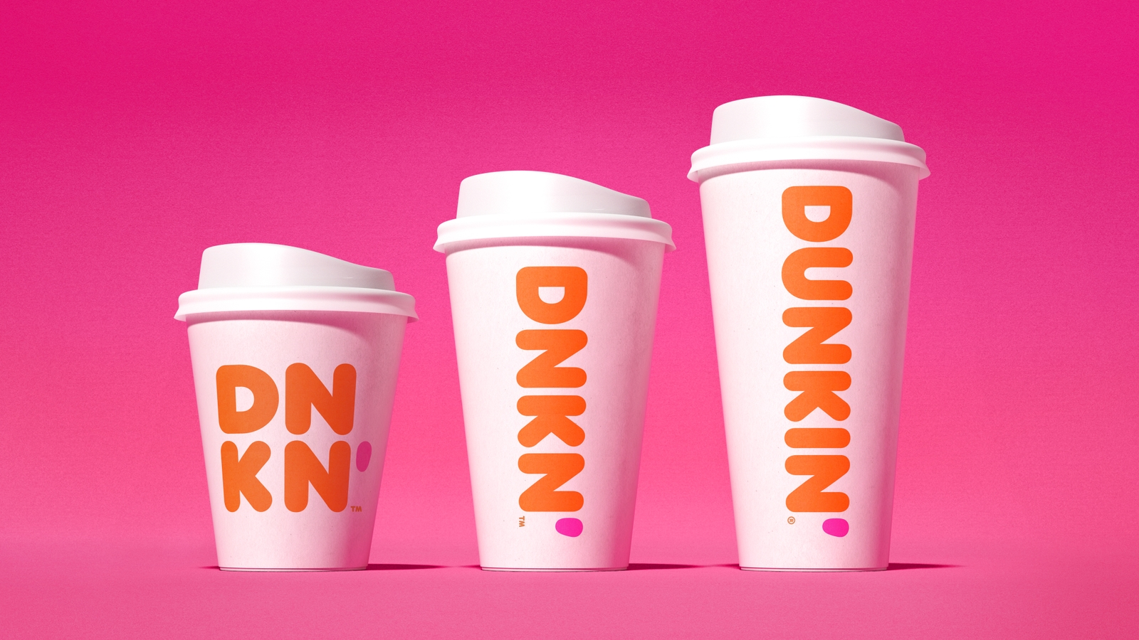 Dunkin' Coffee Break with Coffee Experts in Culinary Innovation
