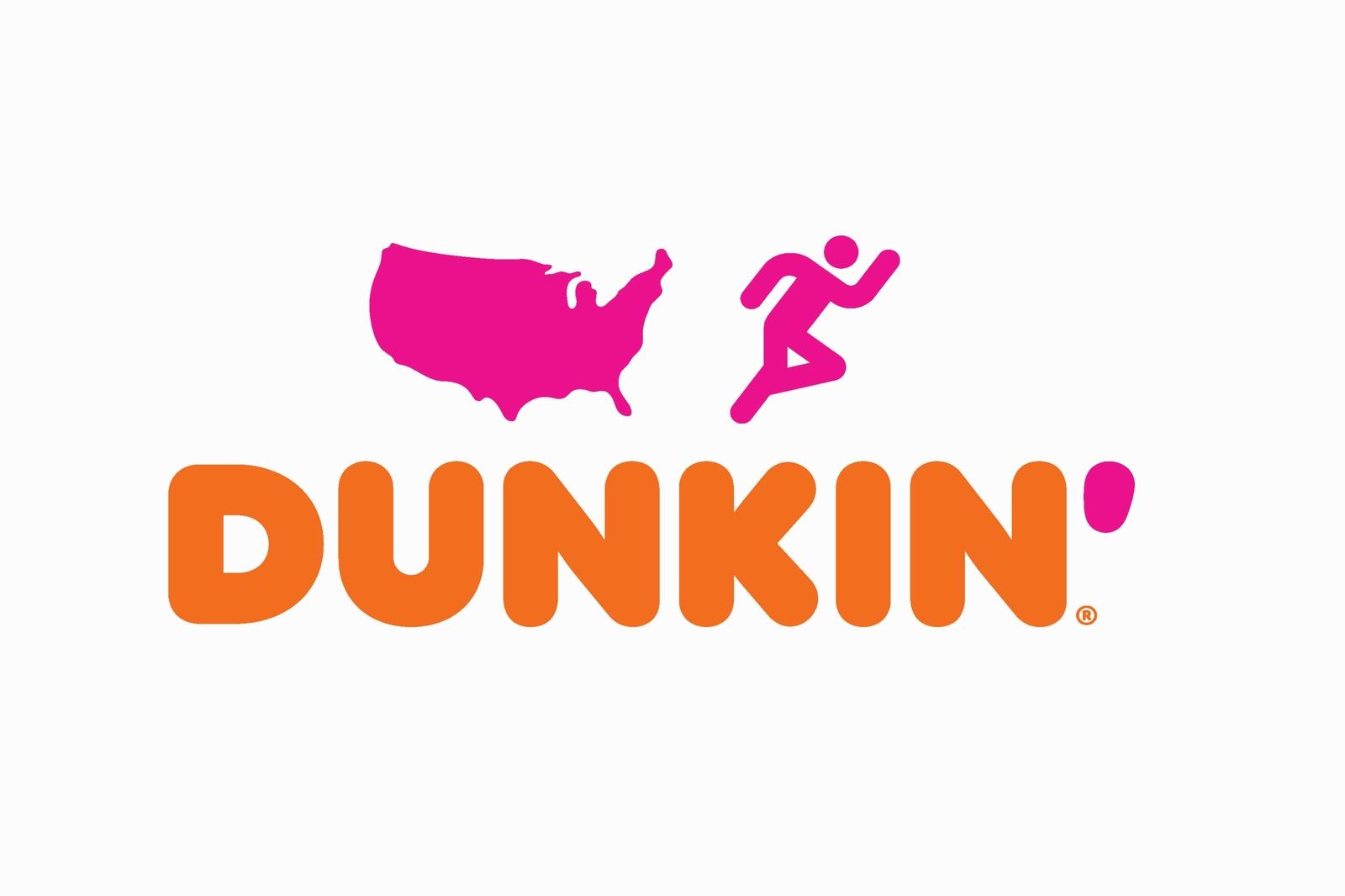Pay it Forward Day: Dunkin' Community Keeps America Runnin'