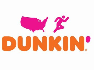 Dunkin' Anonymous Donor Beavercreek OH