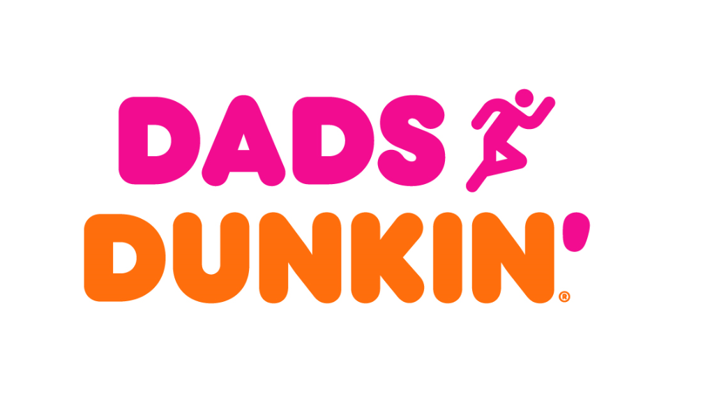Celebrate Dad with Dunkin' this Father's Day