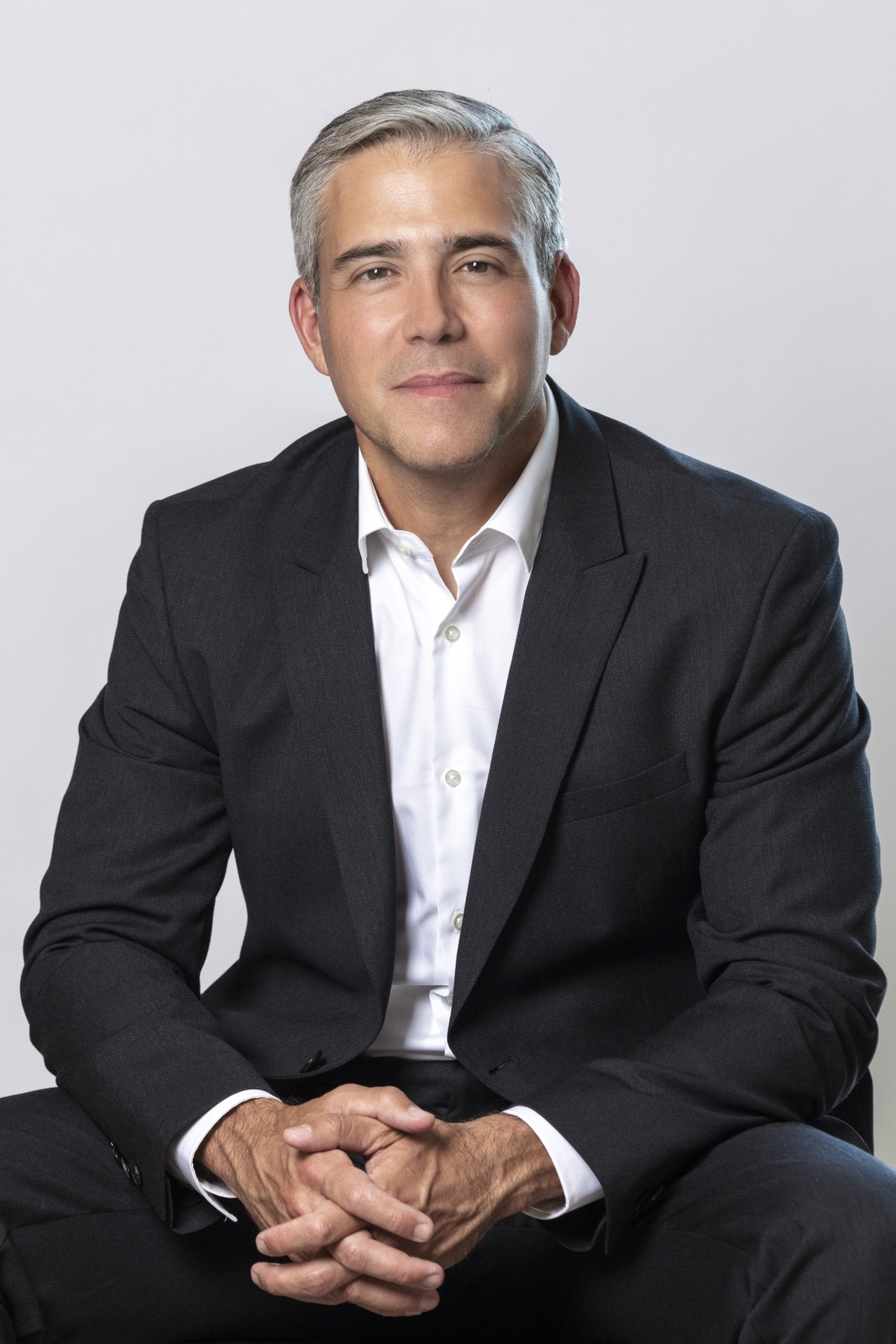 DUNKIN' APPOINTS NEW CHIEF MARKETING OFFICER