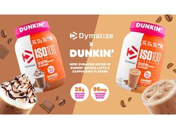 Dymatize_Dunkin_BothProduct