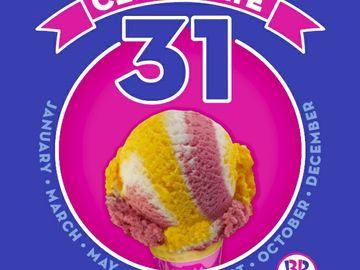 Celebrate+31+Logo
