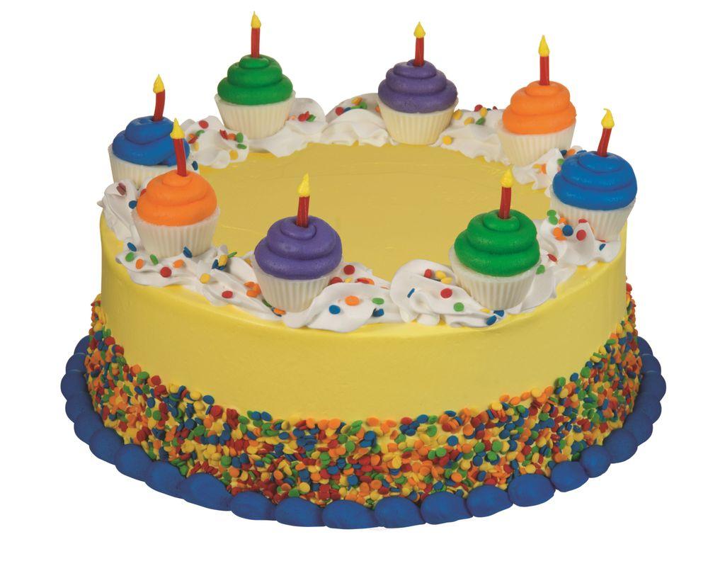 BR_Mini+Cupcake+Cake