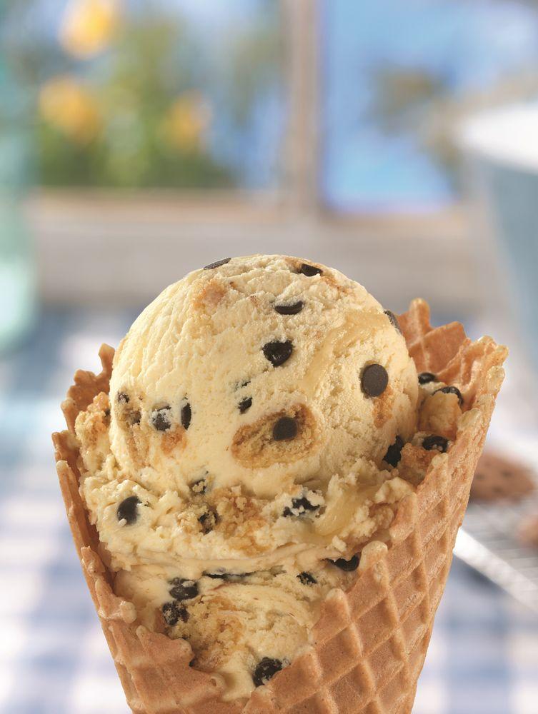 Baskin-Robbins+Mom's+Makin'+Cookies