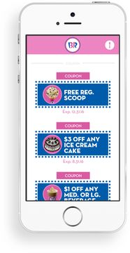 BR mobile app 1
