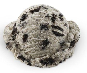 OREO Cookies n Cream
