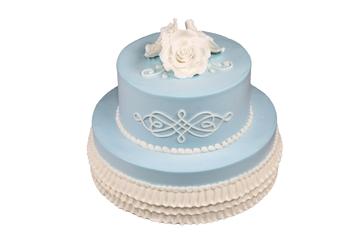 Wedding Cake copy 003
