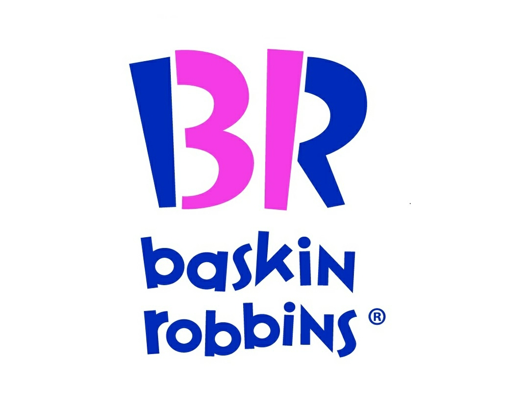 A Message to Baskin-Robbins Guests about COVID-19