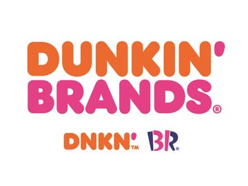 Dunkin' Brands Offers Relief Options to Franchisees