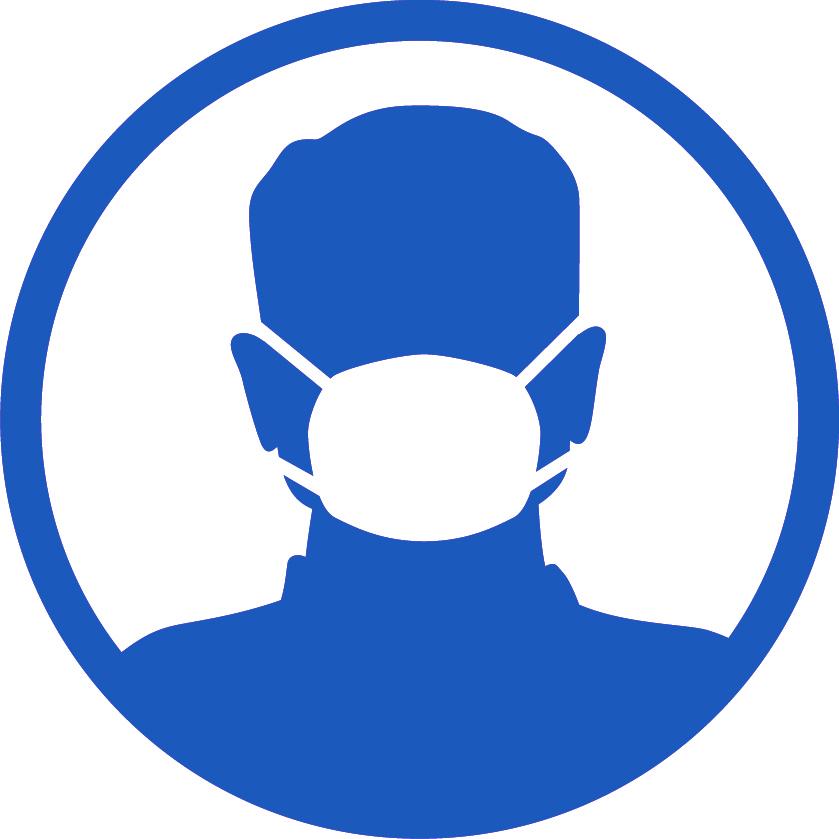 FaceMask.Icon