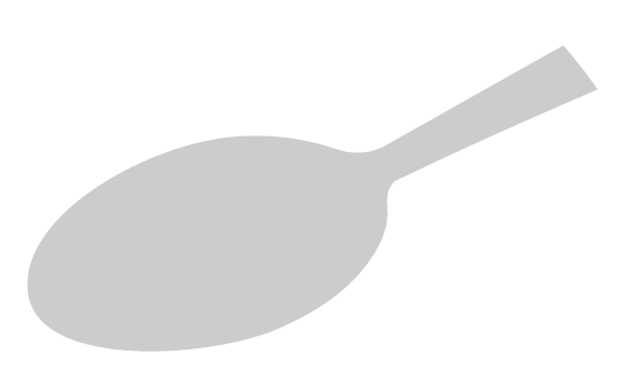 SpoonIcon