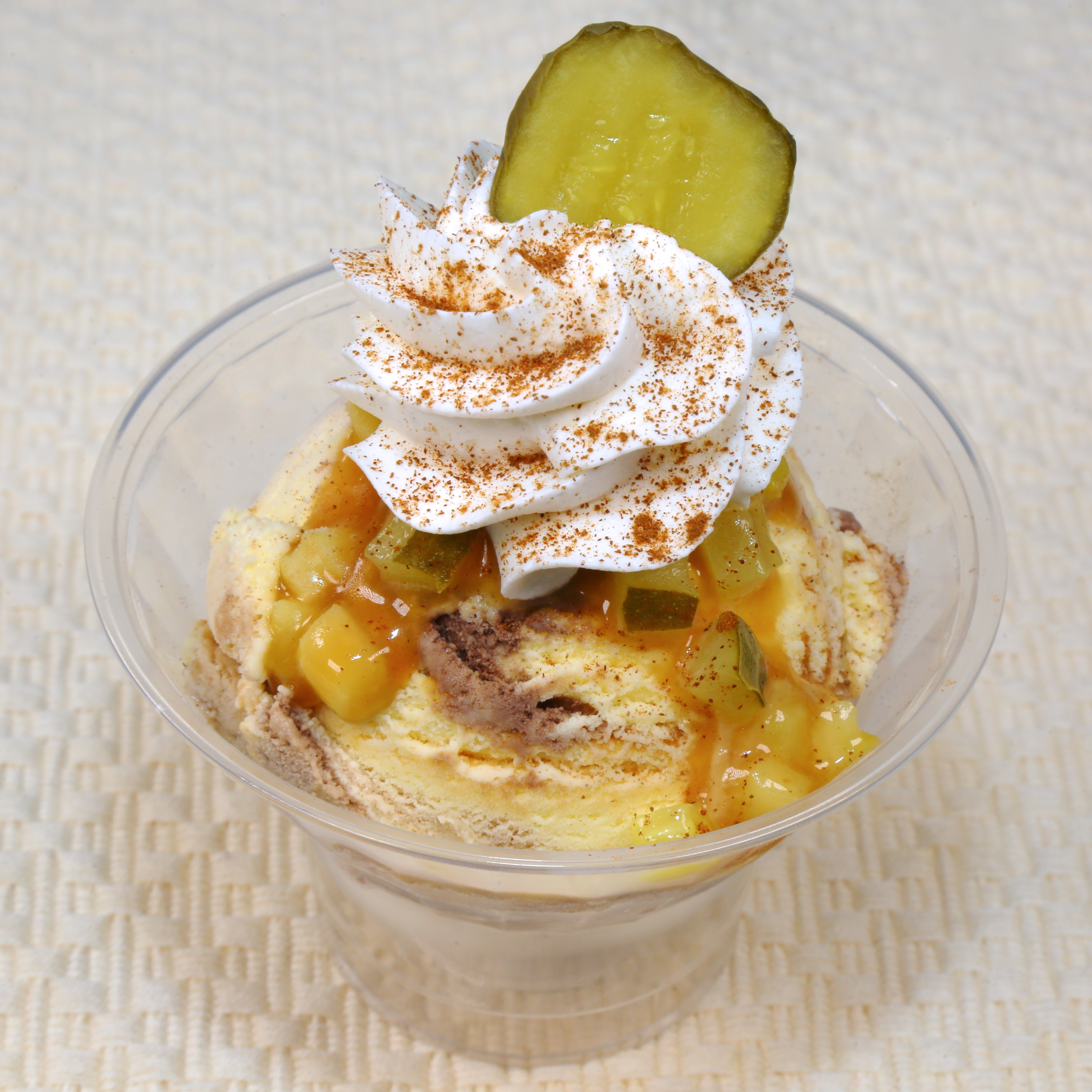 FINAL Kickin Honey Pickle Sundae